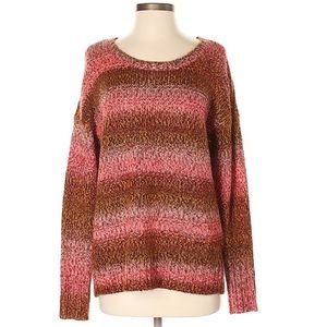 NWT American Eagle Sweater